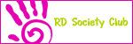 RD Society Club